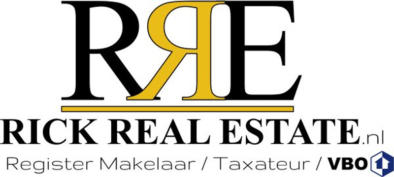 Rick Real Estate Makelaardij
