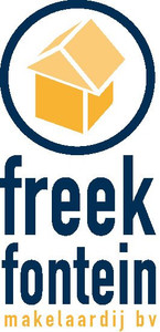 Freek Fontein Makelaardij logo