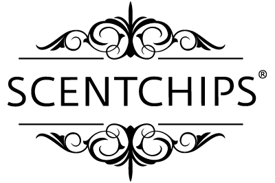 Scentschips