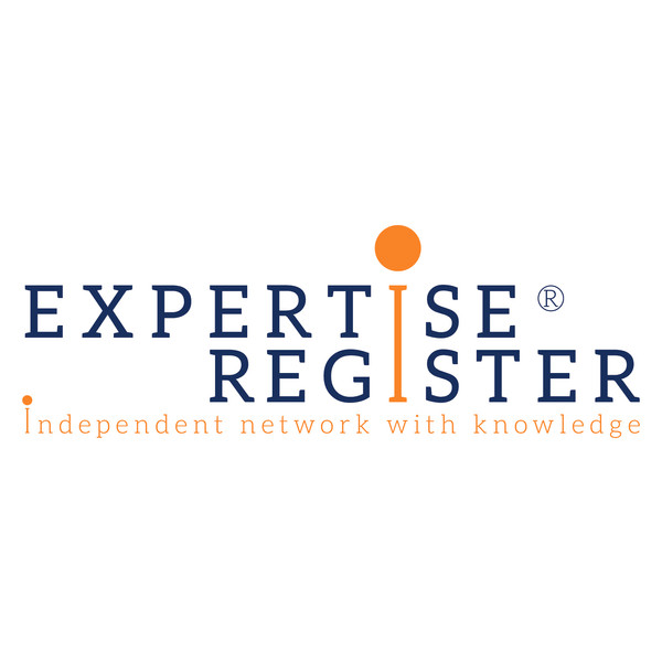 Het Expertise Register