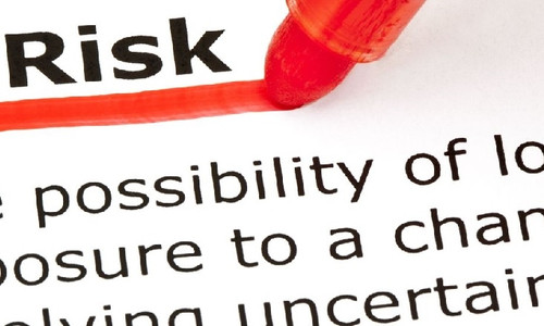 Risico Inventarisatie en -Evaluatie