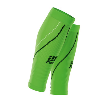 Night Calf Sleeves compressietubes