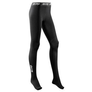 Recovery Pro Tights Women