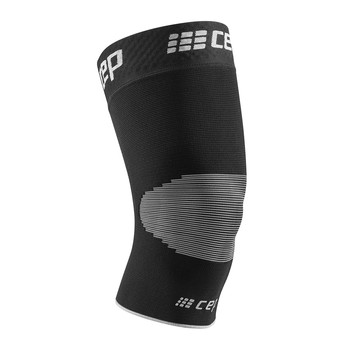 Ortho Knee Sleeve kniebrace