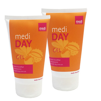 Day Gel 150 ml (set van 2)