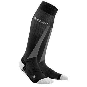 Ultralight Pro Compressiekousen