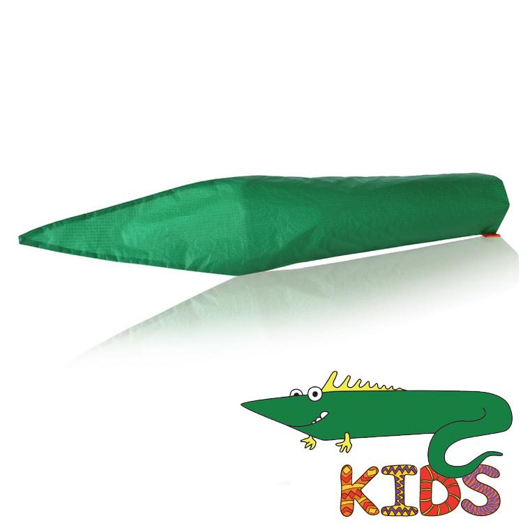 Arion - Easy Slide Kids maat XS (leeftijd 0 - 3 jaar)