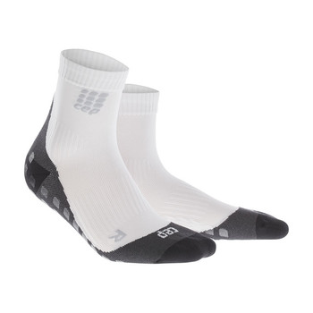 Griptech Short Socks compressiesokken