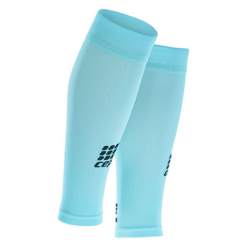 Pastel Calf Sleeves compressietubes