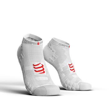 Proracing Compression Socks V3 Run Low
