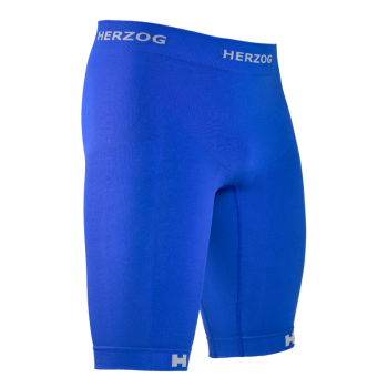 PRO Compression Shorts