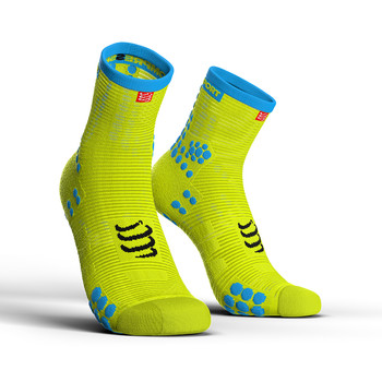 Proracing Socks V3 Run High