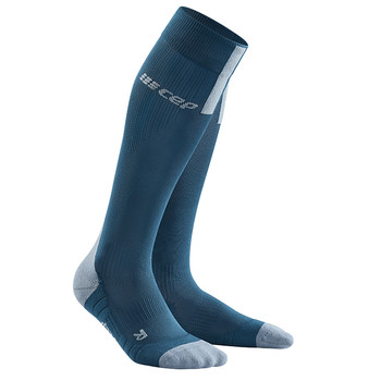 Run Socks 3.0 compressiekousen