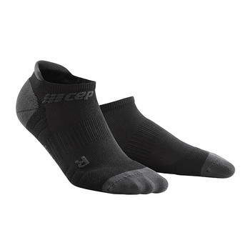No Show Socks 3.0 compressiesokken