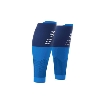 R2V2 Calf Sleeves compressietubes New