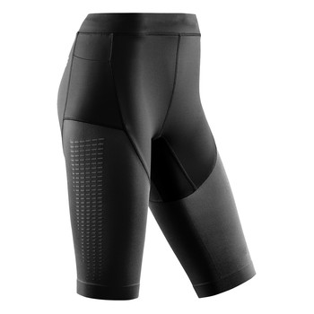 Run Shorts 3.0 compressiebroek dames