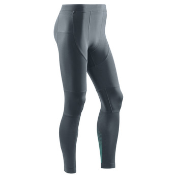 Run Tights 3.0 compressiebroek heren