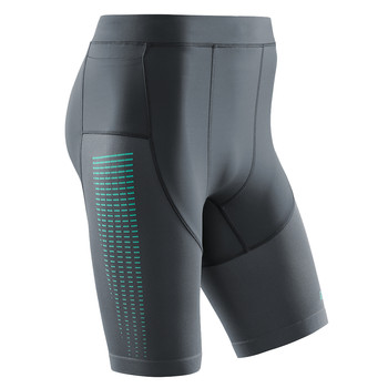 Run Shorts 3.0 compressiebroek heren