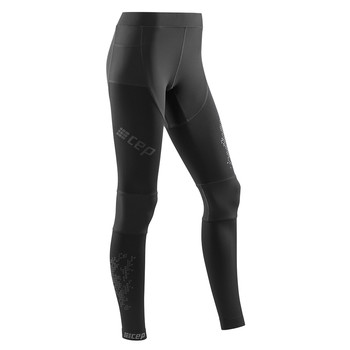 Run Tights 3.0 compressiebroek dames
