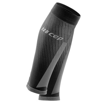 Ultralight Pro Calf Sleeves Compressietubes