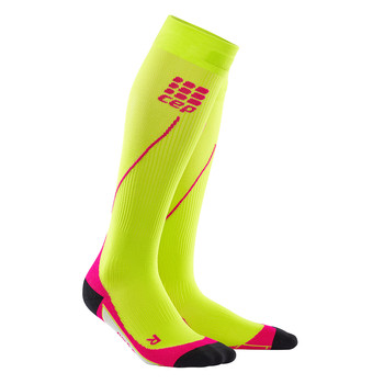 Run Socks 2.0 compressiekousen