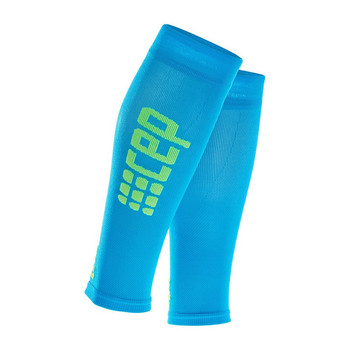 Ultralight Calf Sleeves compressietubes