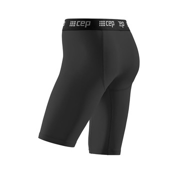 Active Base Shorts compressieboek heren