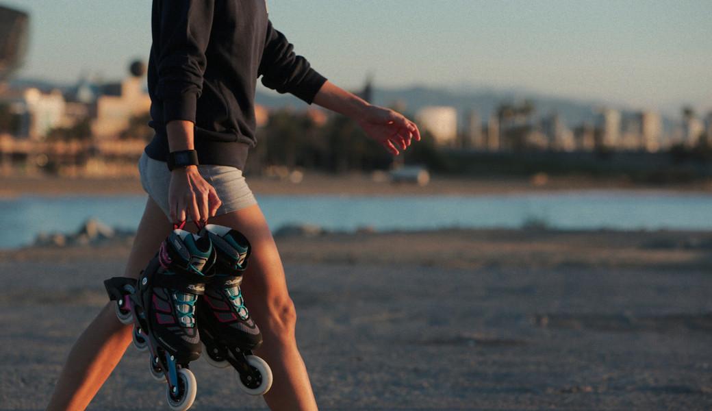 bf786ebdc0f 11 Redenen waarom je wilt gaan skaten!