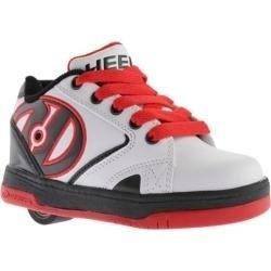 Schoenen Heelys PROPEL