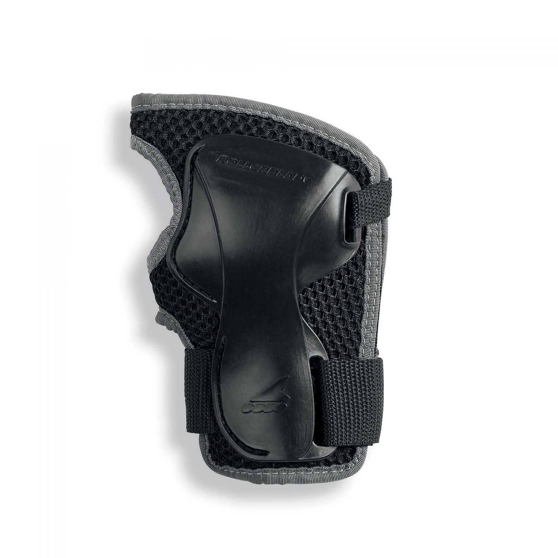 X-Gear Wrist Pols Beschermers
