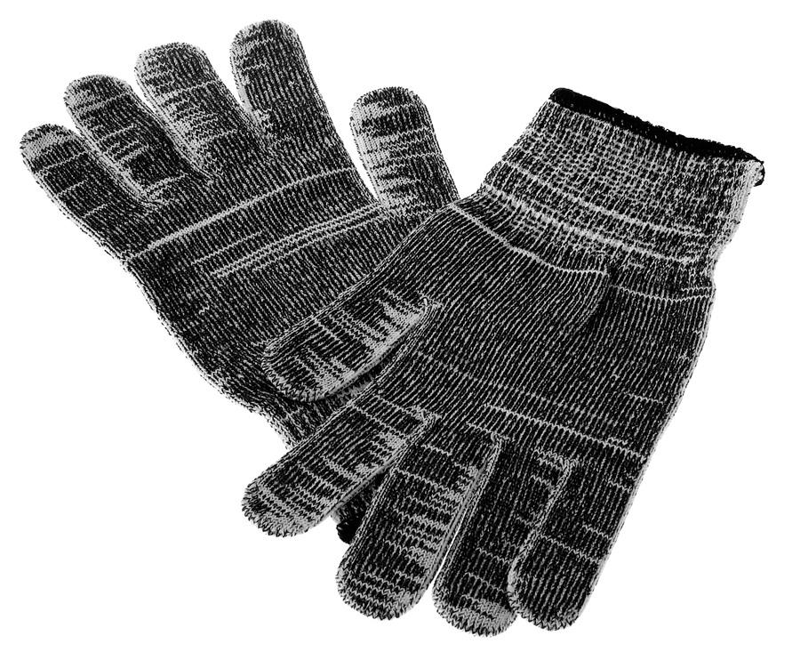 Dyneema Schaats Handschoenen - Hand Beschermers