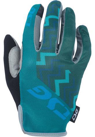 Hunter Gloves - Step Handschoenen