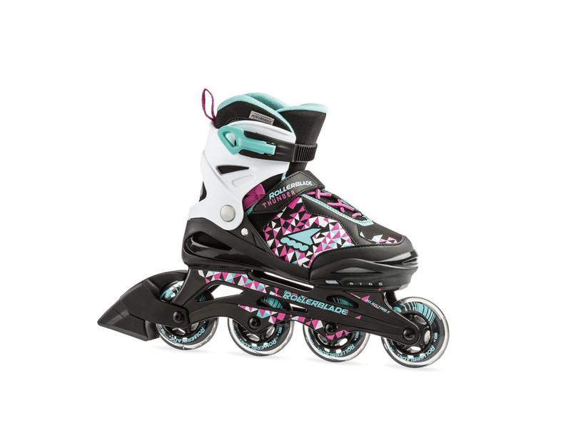 f9b9d65b670 Skates - beste inlineskates, beste merken - K2, Rollerblade ...