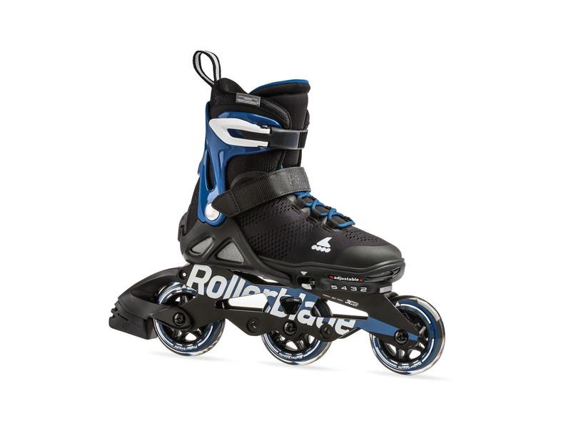87c1304a626 Skates - beste inlineskates, beste merken - K2, Rollerblade ...