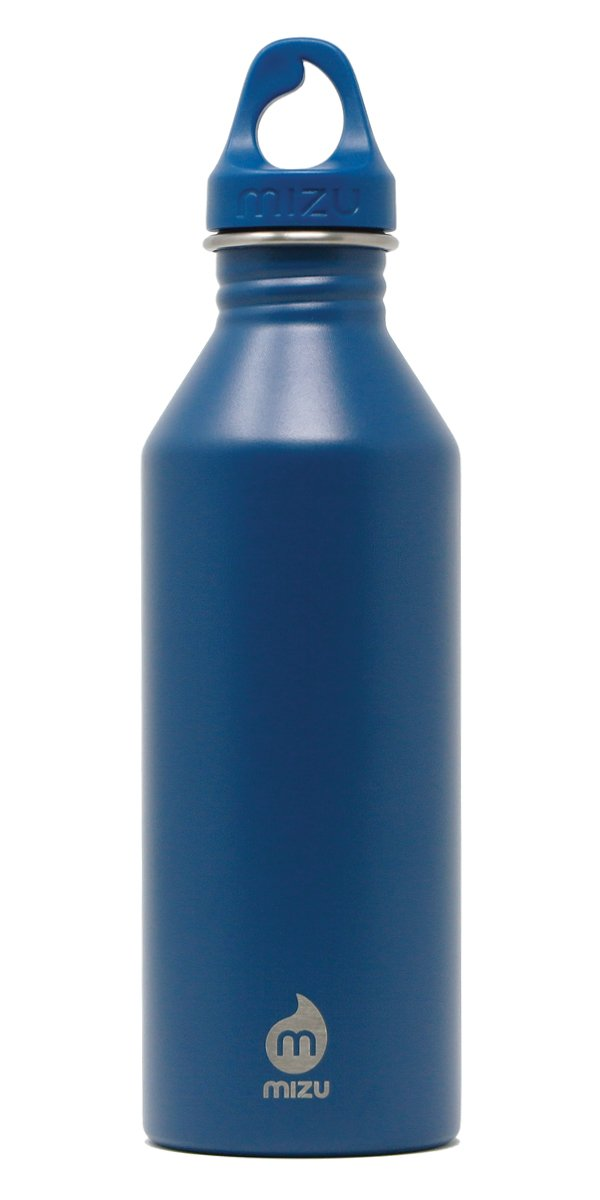 M8 Blue - Drink Bottle  kopen