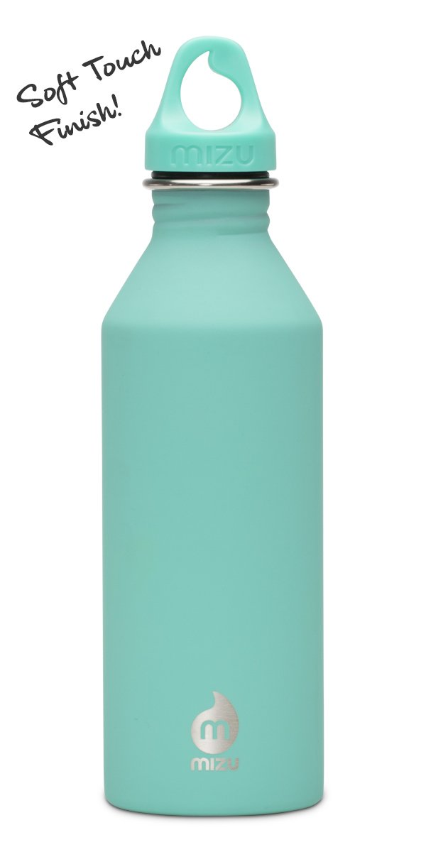 M8 Spearmint - Drink Bottle  kopen
