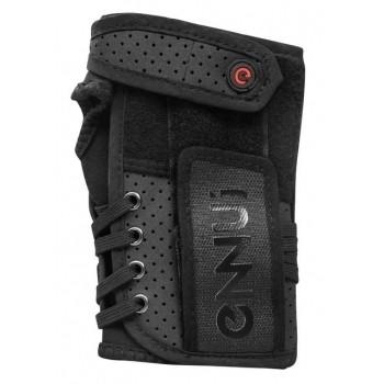 City Brace Wrist - Pols Beschermers