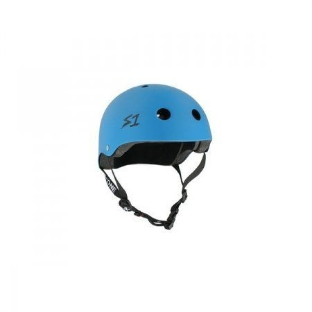Lifer CPSC Cyan - Helm