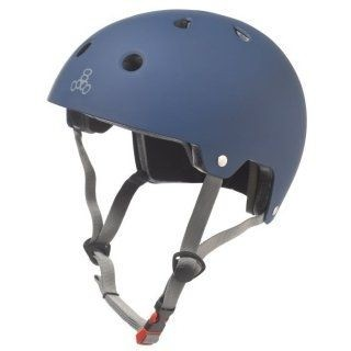 Dual Certified with EPS Liner Blue - Helm