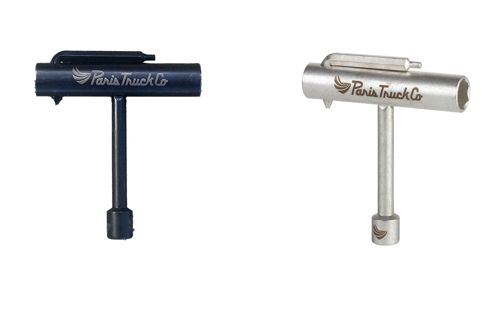 Multi Tool - Skate Tool