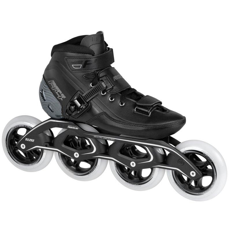 R4 110mm - Speed Skate