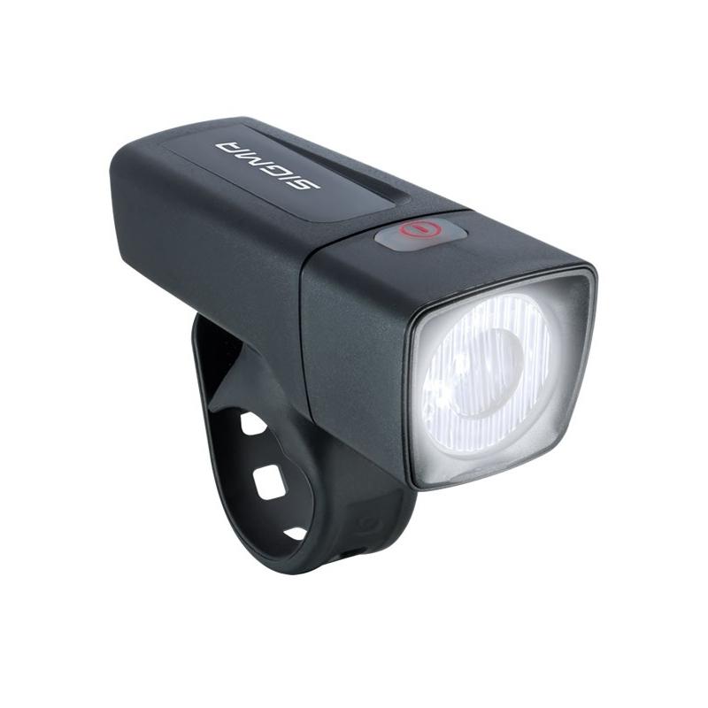 Aura 25 Lux ( 2xAA Batteries) - Verlichting