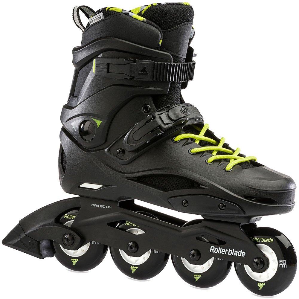 RB Cruiser - Free skates