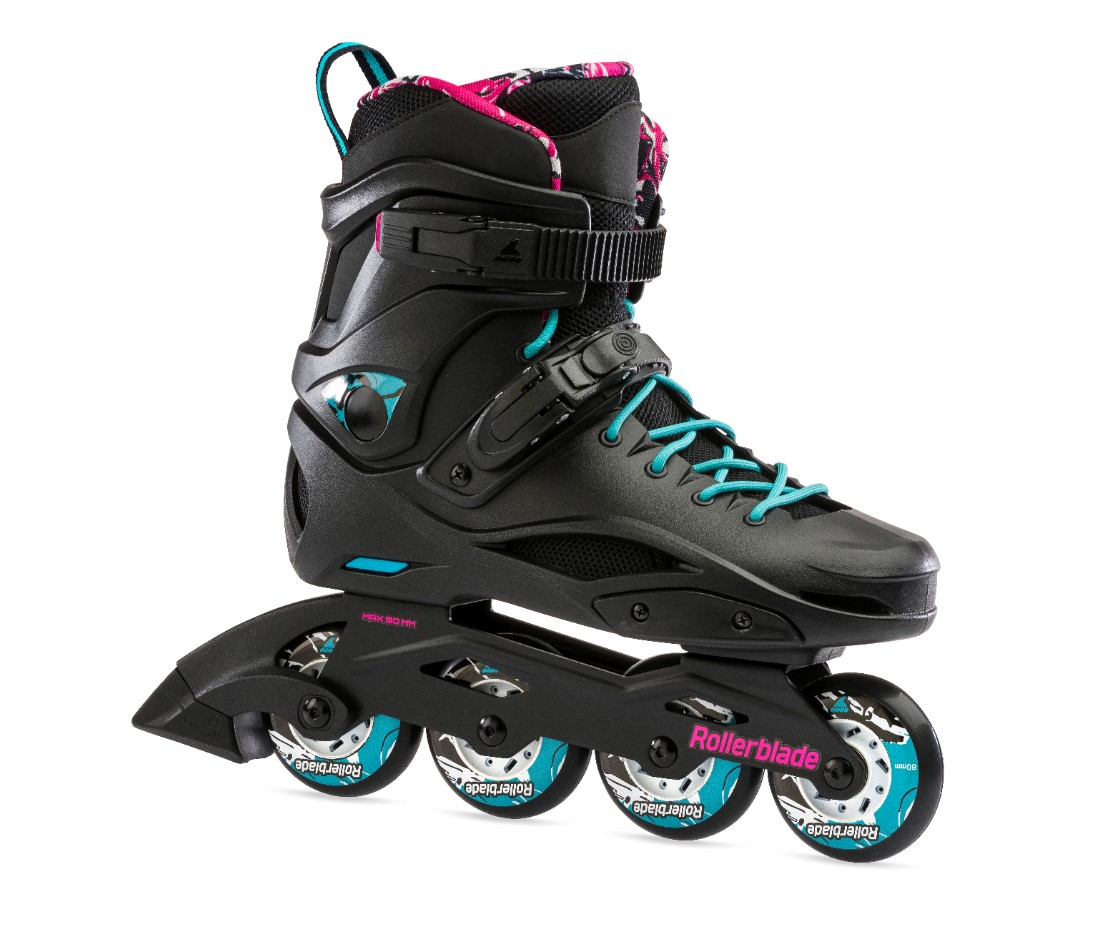 RB Cruiser W - Free skates
