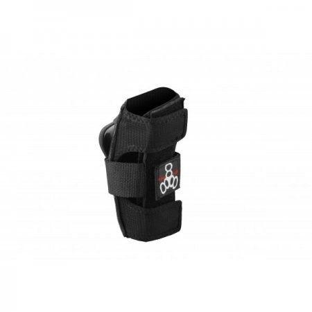 Wrist Savers Pols Bescherming