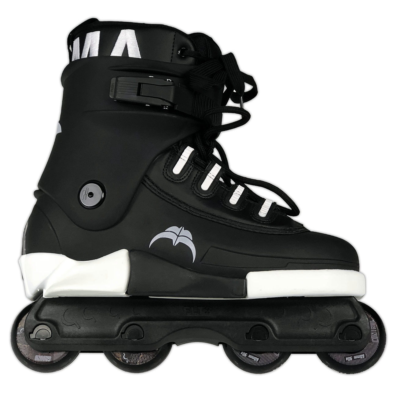 "Shima 1 Reissue Limited Edition"" - Stunt Skates"