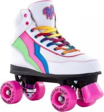 Candi Kinder Rollerskates Rio Roller