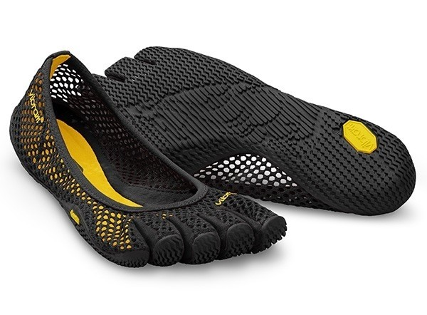 Running-Trail schoenen Vibram Fivefingers VI-B