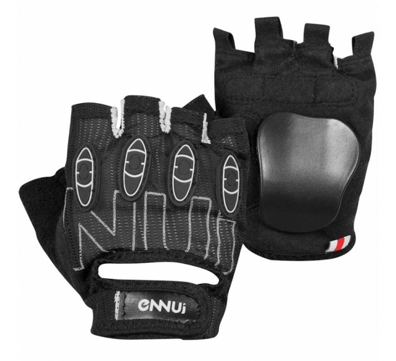 Carrera Gloves - Pols Beschermers