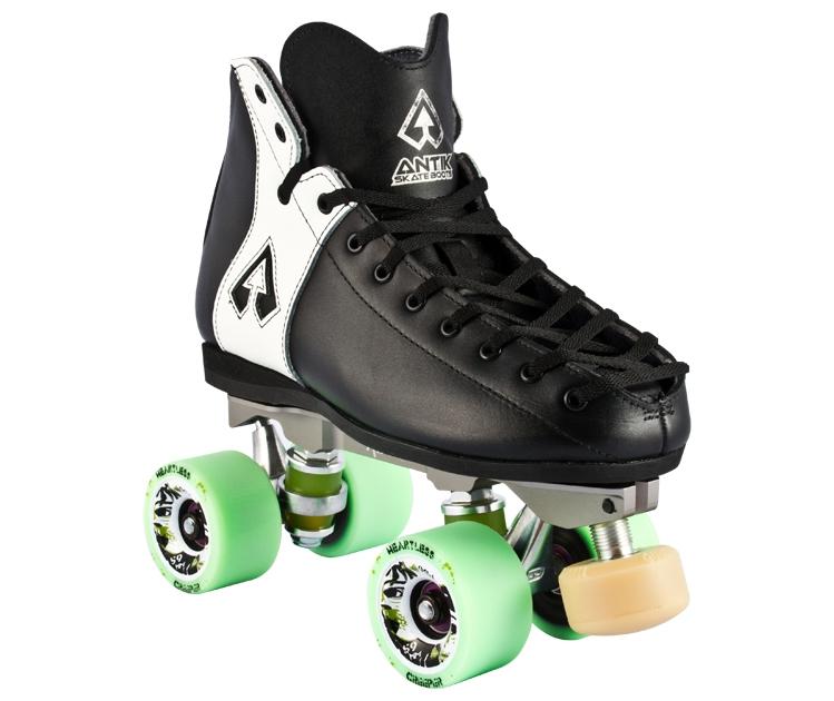 MG2 Breeze – Derby Roller Skates kopen? Rollerskates met voordeel vind je hier